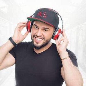 دانلود آهنگ عربی محمد السالم
