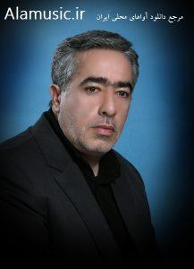 دانلود نوحه و مداحی آذری بهروز سیفی